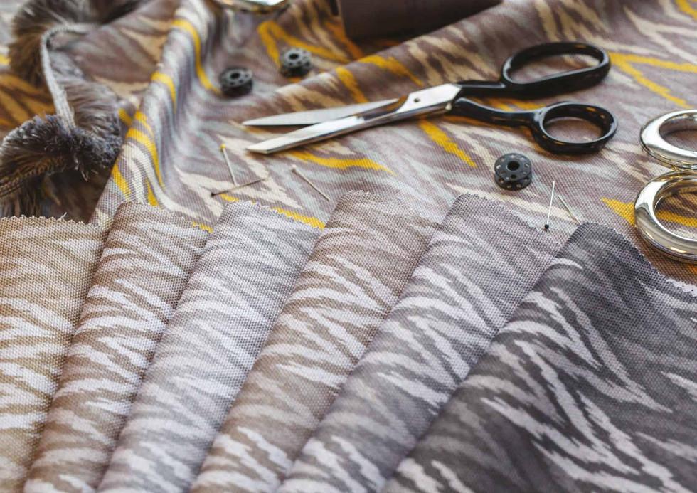 Curtains & Pillows Catalogue 2020-min-61