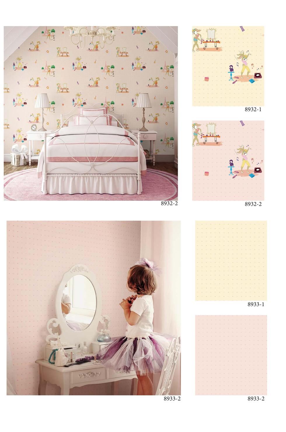 Kids Catalogue 15.jpg
