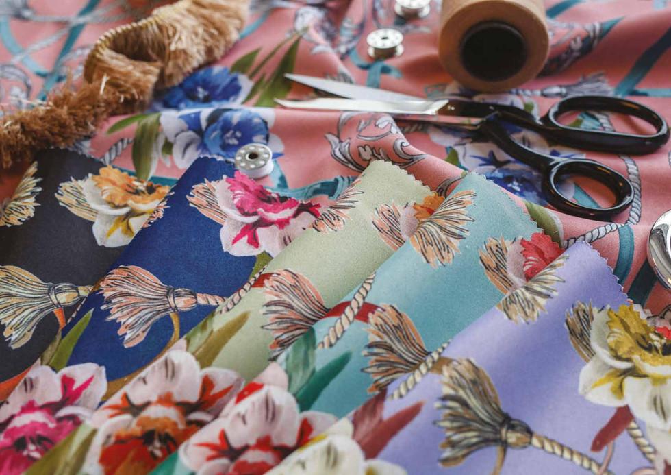Curtains & Pillows Catalogue 2020-min-89