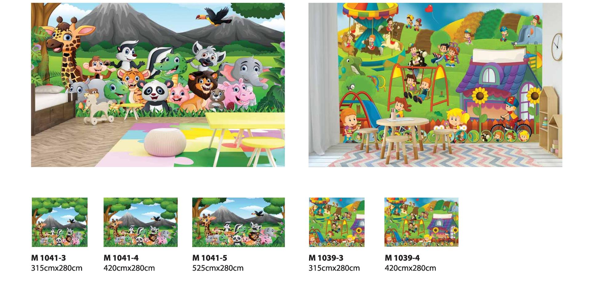 Moneta MURAL katalog-page-070.jpg