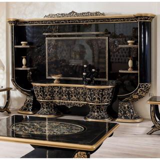 Classic & Avantgarde Furniture _0003.jpg