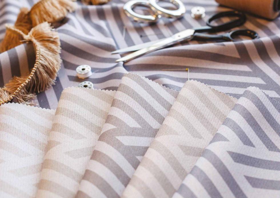 Curtains & Pillows Catalogue 2020-min-73