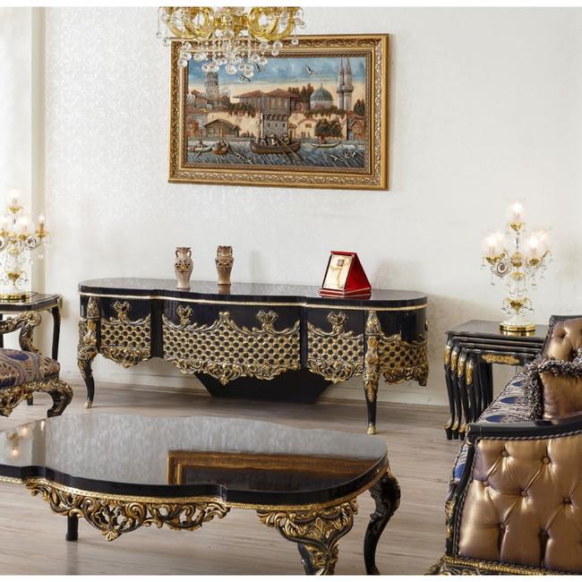 Classic & Avantgarde Furniture _0042.jpg