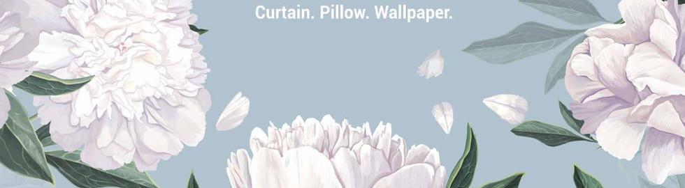 Curtains & Pillows Catalogue 2020-min.jp