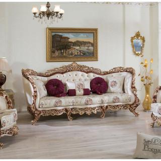 Classic & Avantgarde Furniture _0015.jpg