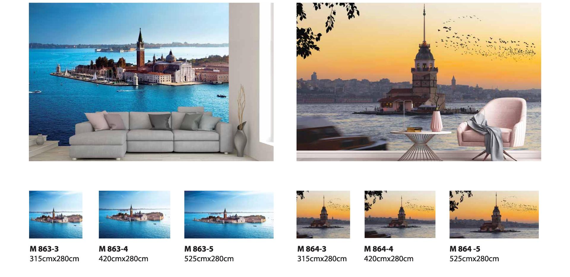 Moneta MURAL katalog-page-043.jpg