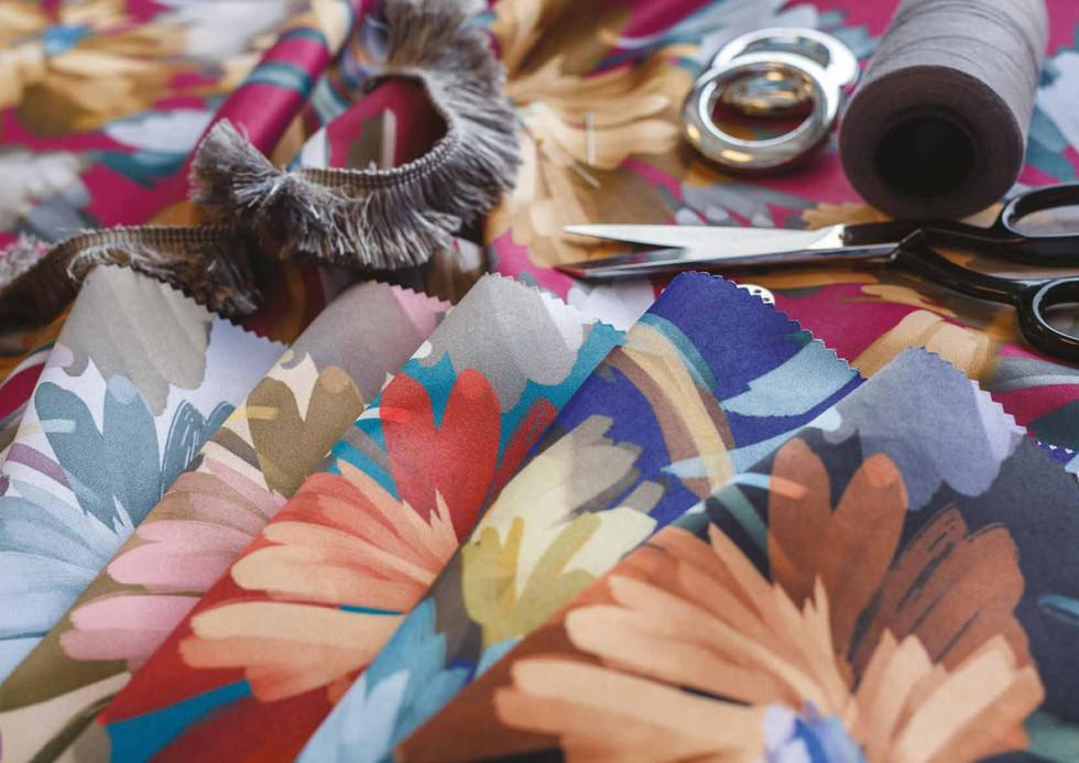 Curtains & Pillows Catalogue 2020-min-83