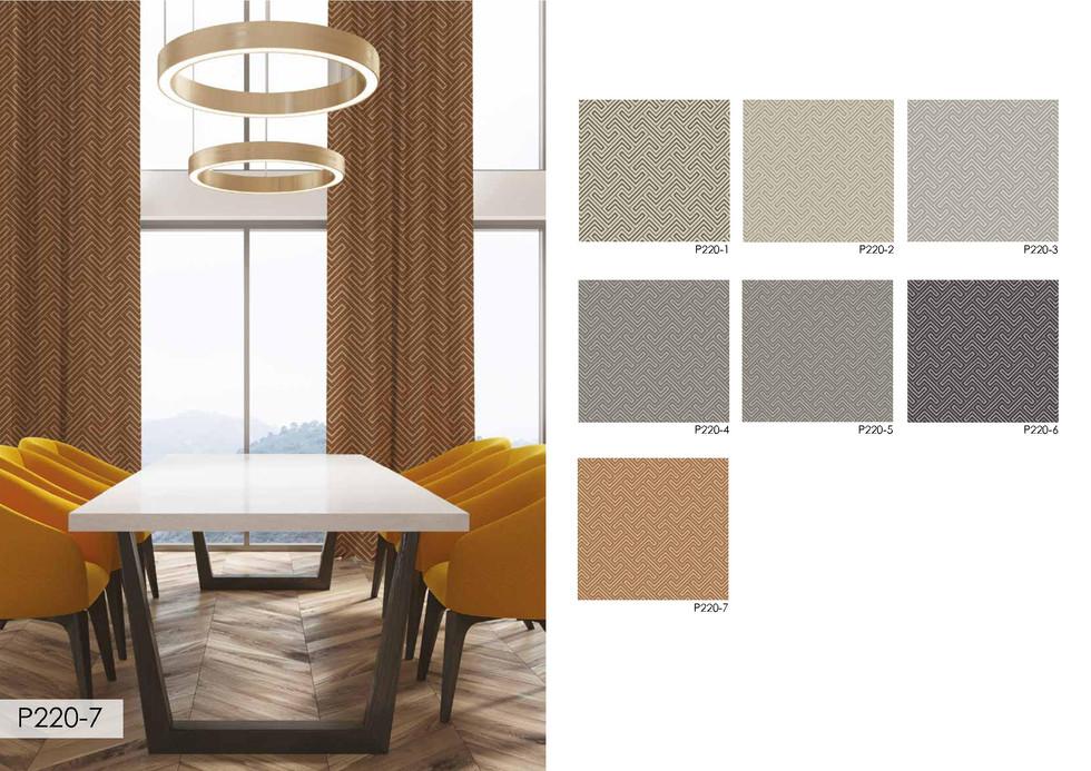 Curtains & Pillows Catalogue 2020-min-80