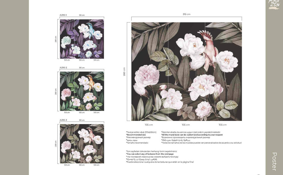 Amazon Mural Collection-page-041.jpg