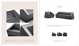 No Is 1 Catalogue-page-011.jpg
