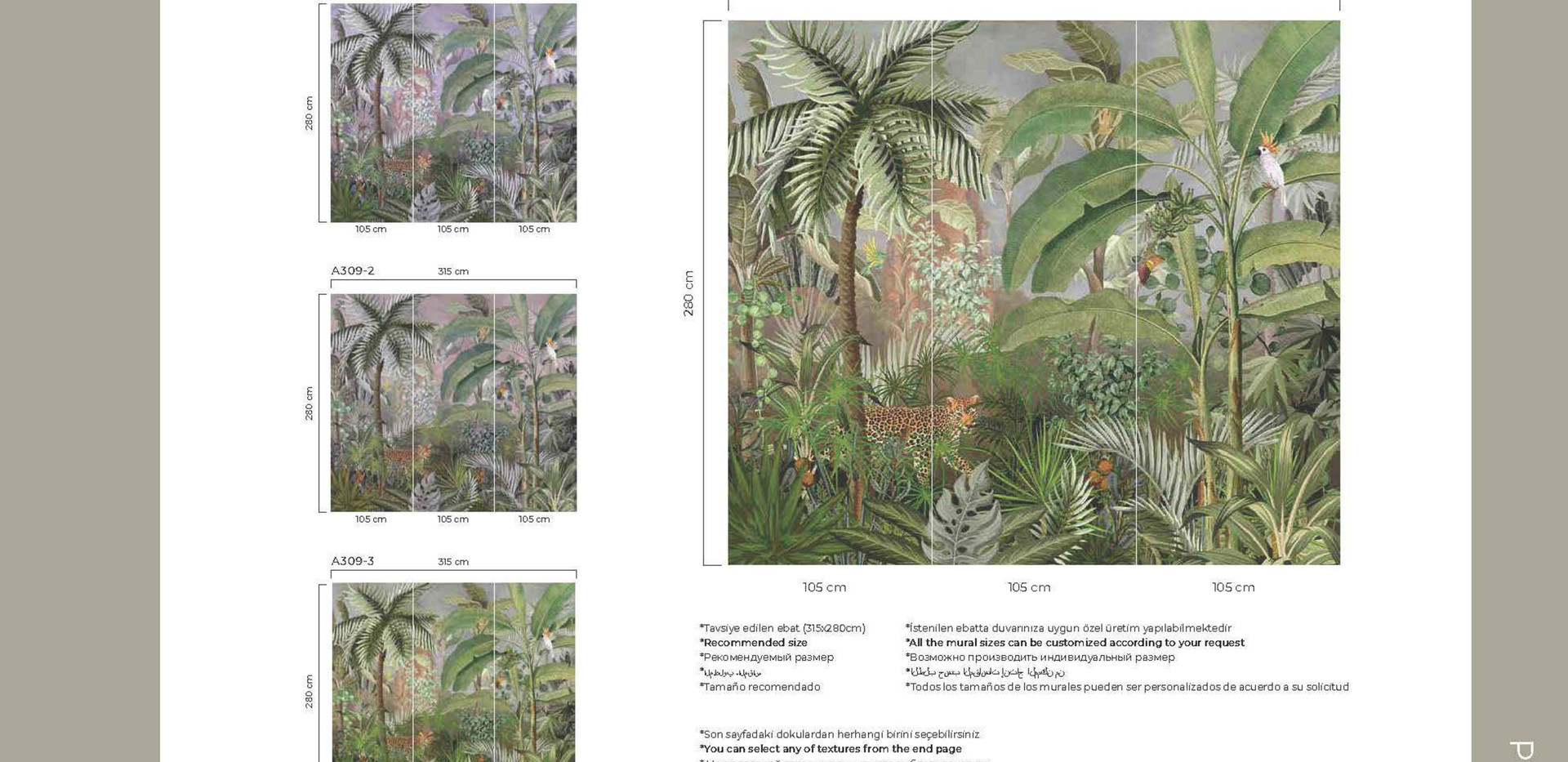 Amazon Mural Collection-page-078.jpg