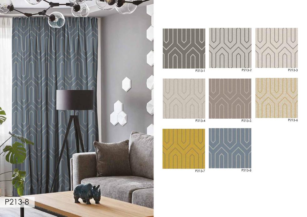 Curtains & Pillows Catalogue 2020-min-86