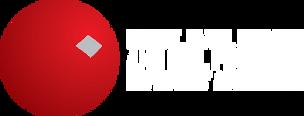 header_logo_en.png