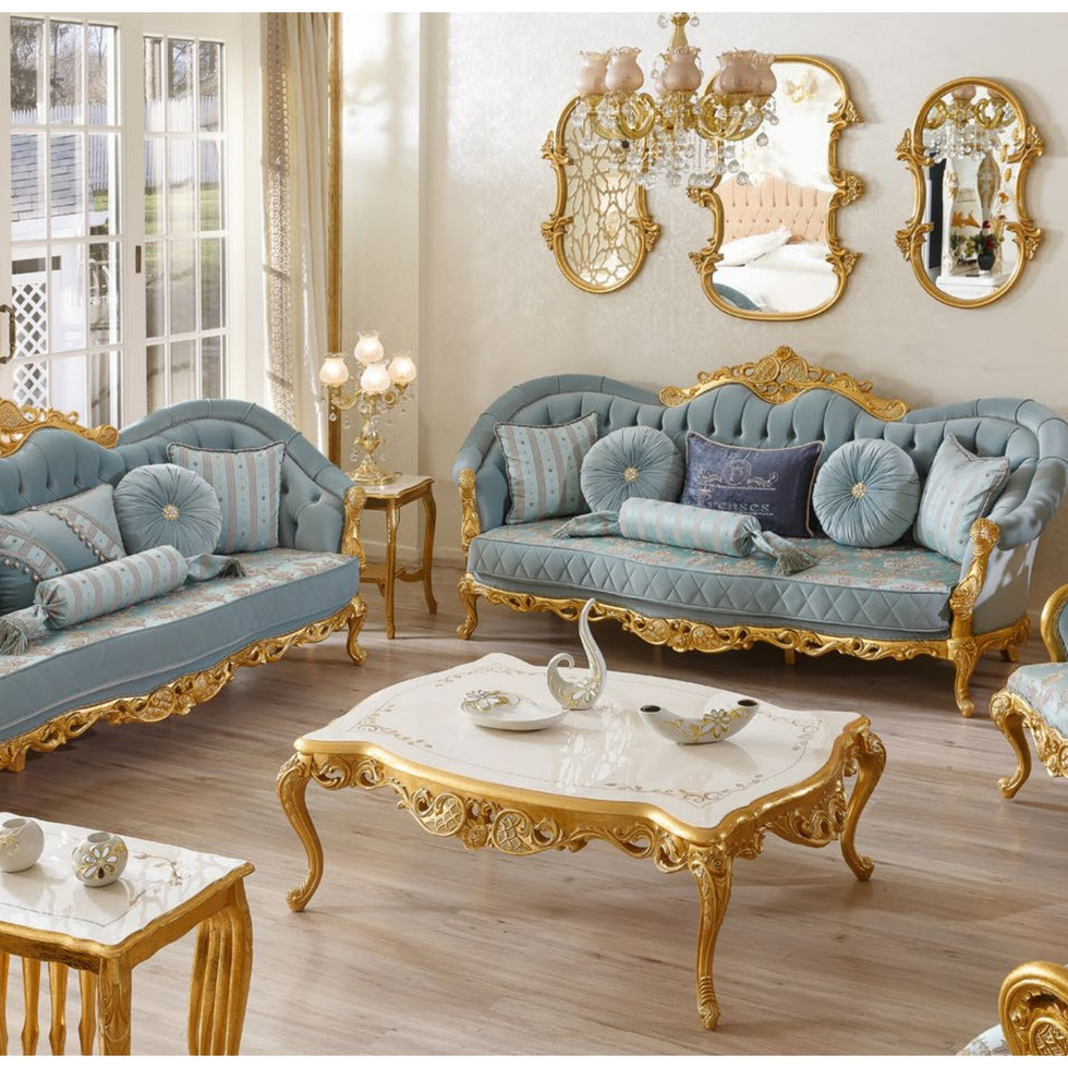 Classic & Avantgarde Furniture _0045.jpg