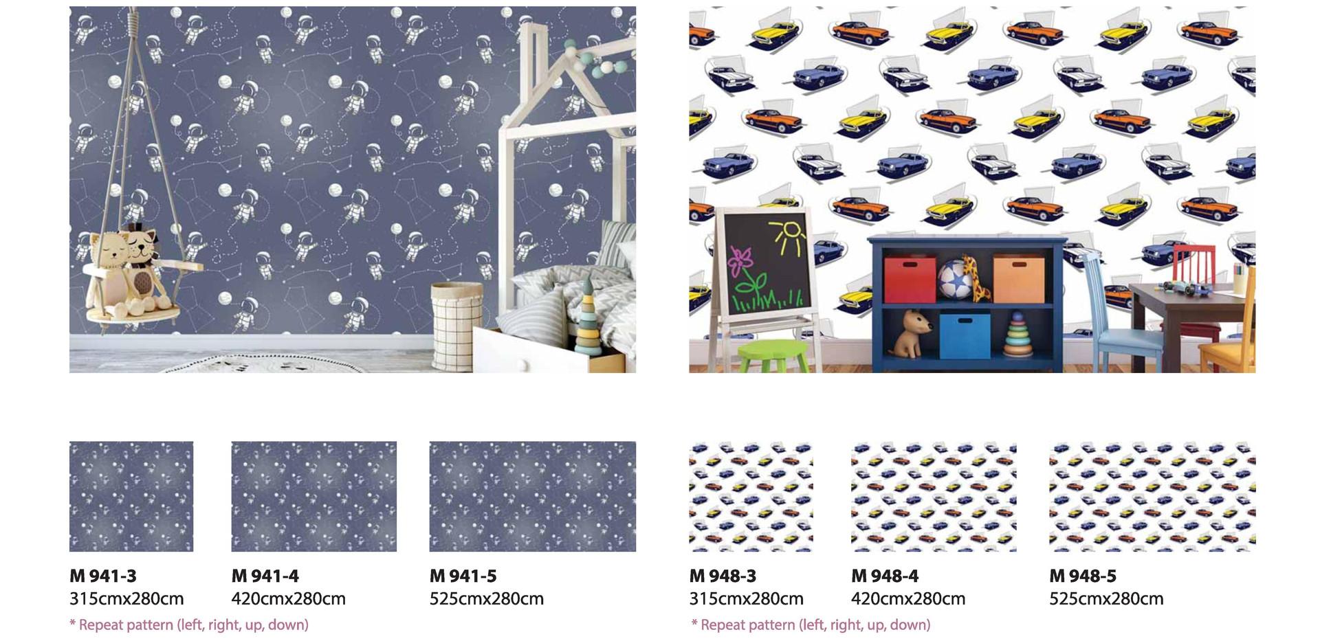 Moneta MURAL katalog-page-066.jpg
