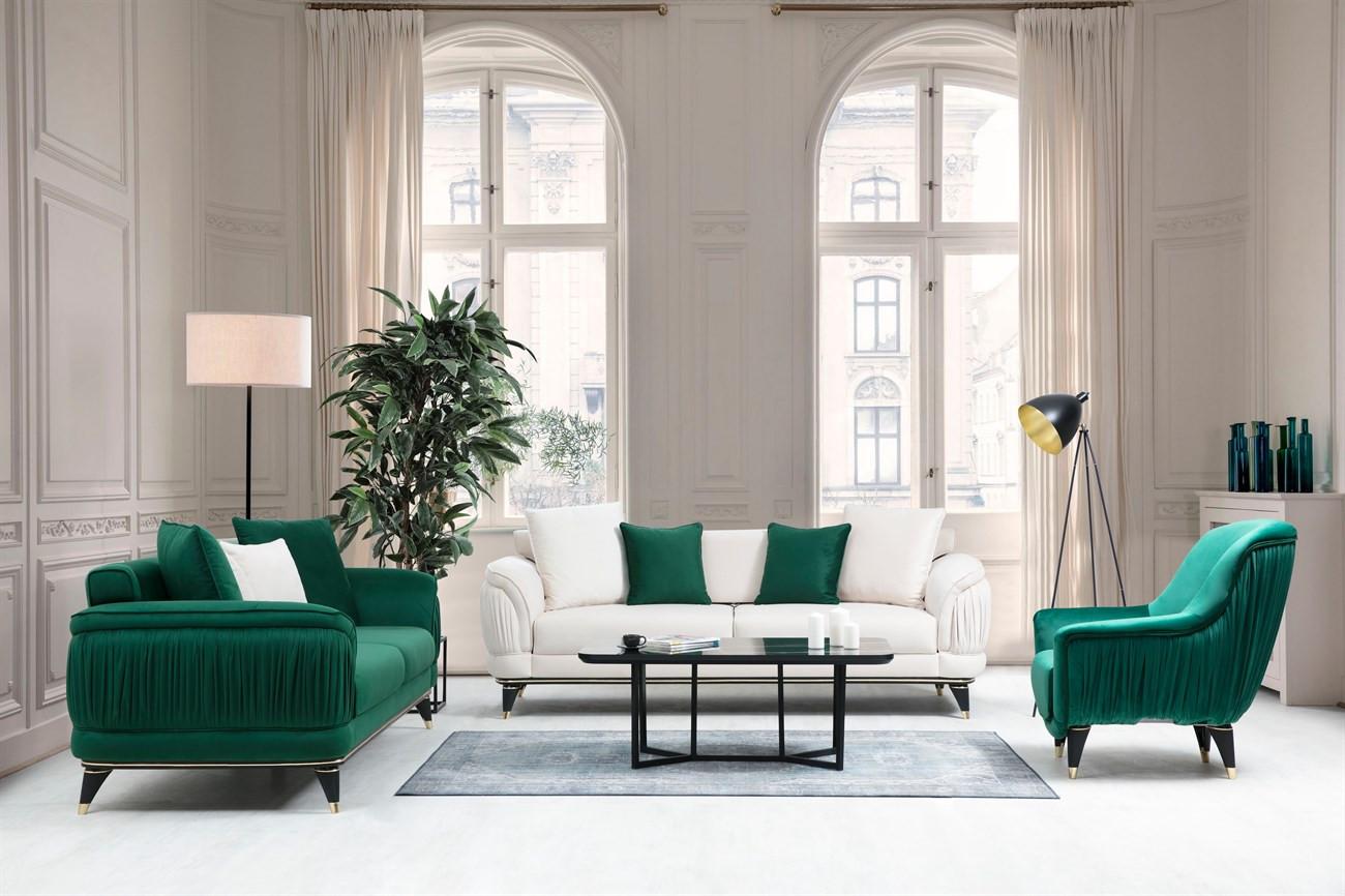 Melen Sitting Room