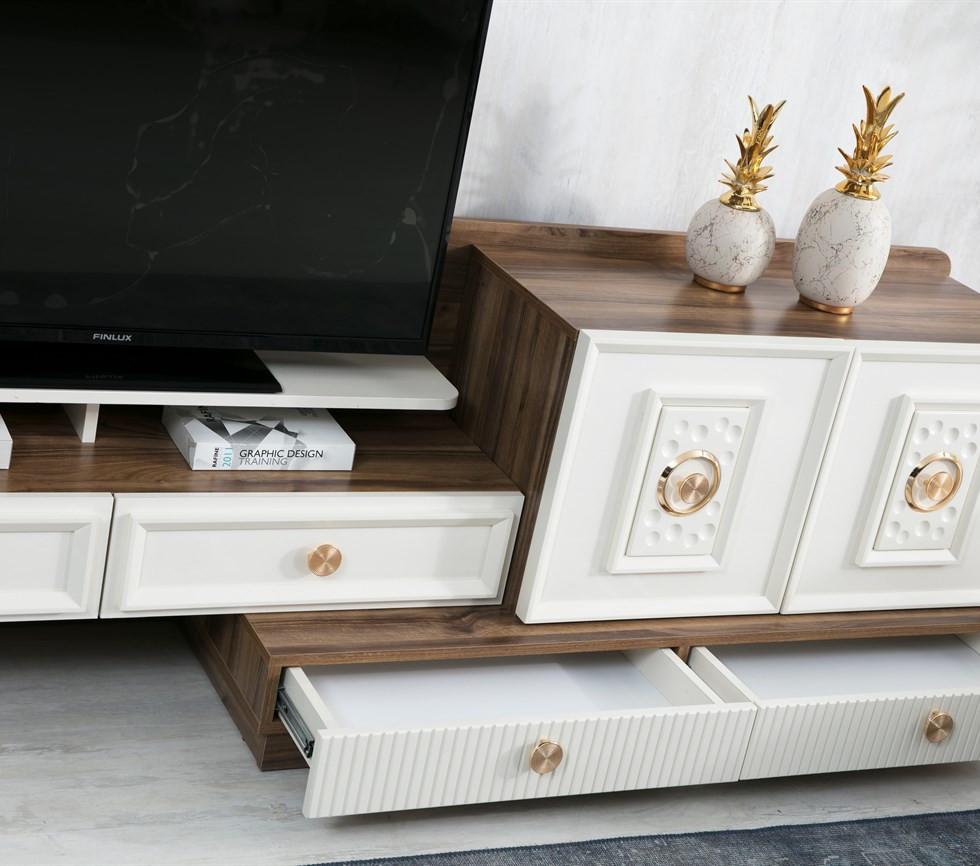 MELEN TV UNIT 2.jpg