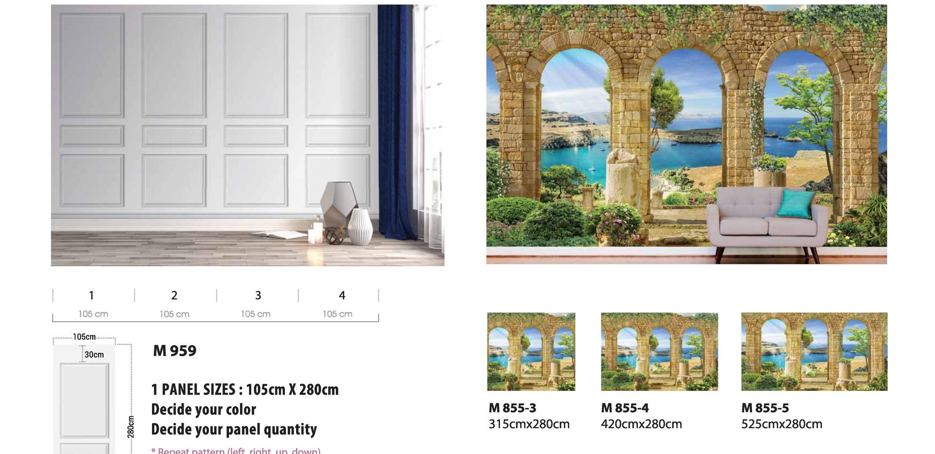 Moneta MURAL katalog-page-048.jpg