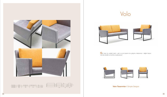 No Is 1 Catalogue-page-019.jpg