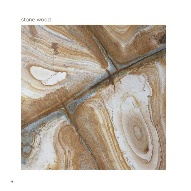 TM Marble-043.jpg