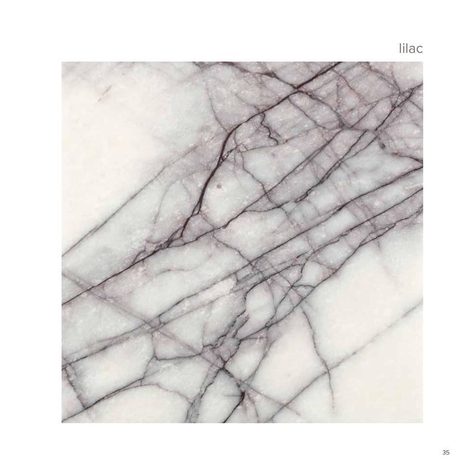 TM Marble-030.jpg
