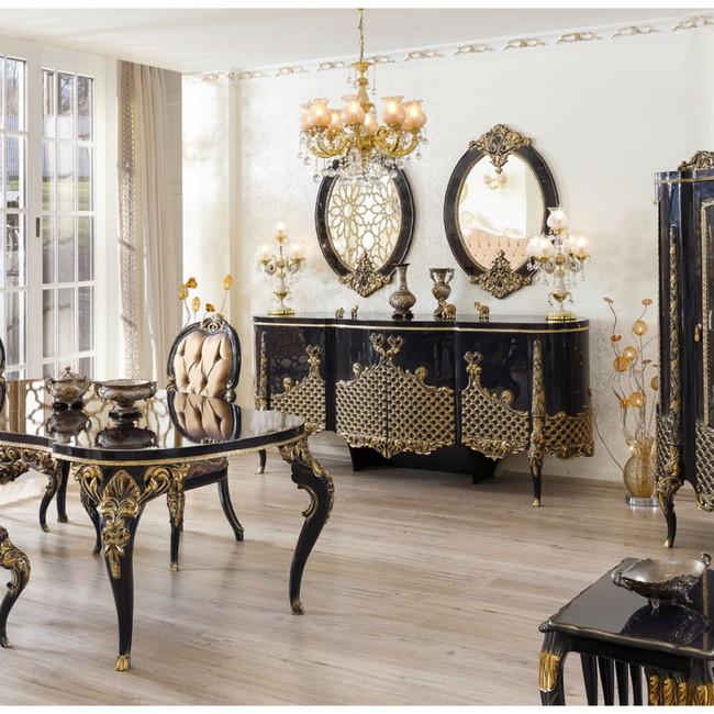 Classic & Avantgarde Furniture _0040.jpg