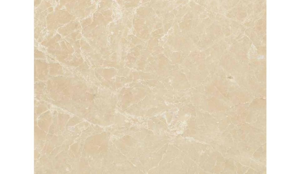 TM Marble-033.jpg