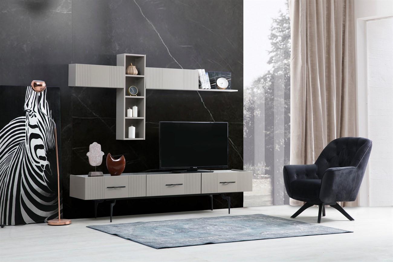 SALDA TV UNIT 1.jpg