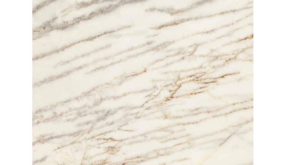 TM Marble-023.jpg