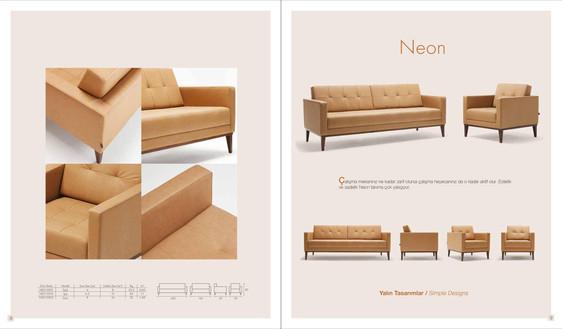 No Is 1 Catalogue-page-004.jpg