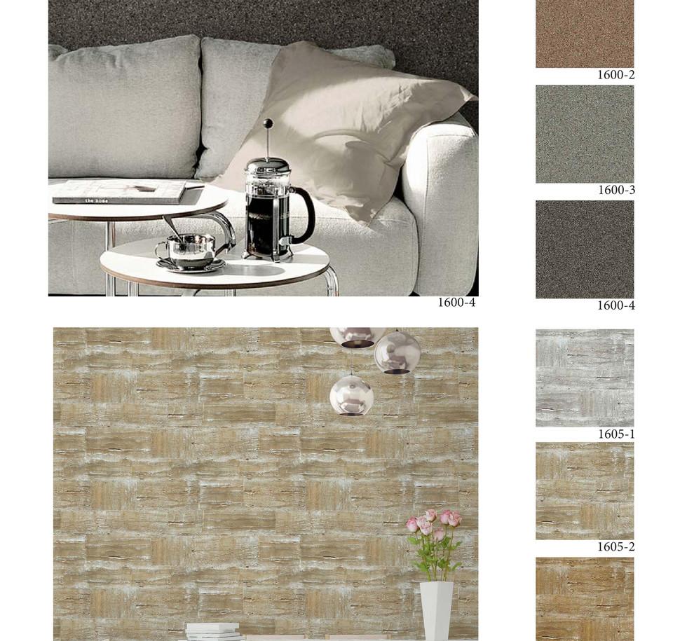 Anka Collection-page-005.jpg