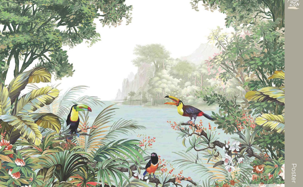 Amazon Mural Collection-page-037.jpg