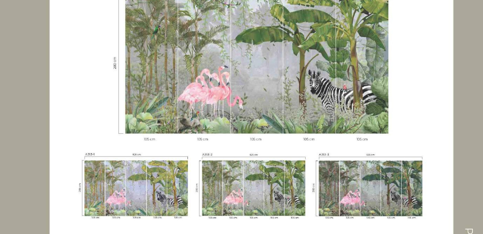 Amazon Mural Collection-page-069.jpg