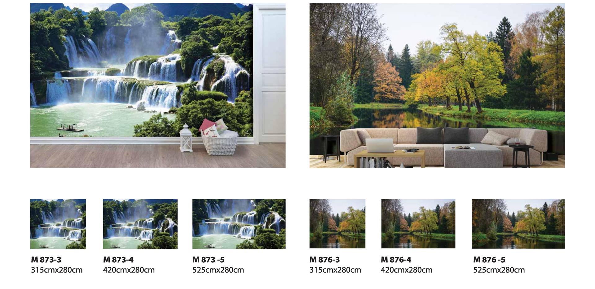 Moneta MURAL katalog-page-056.jpg