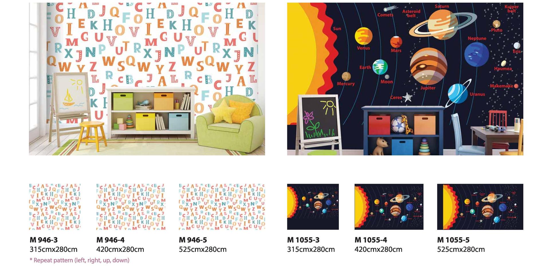 Moneta MURAL katalog-page-067.jpg