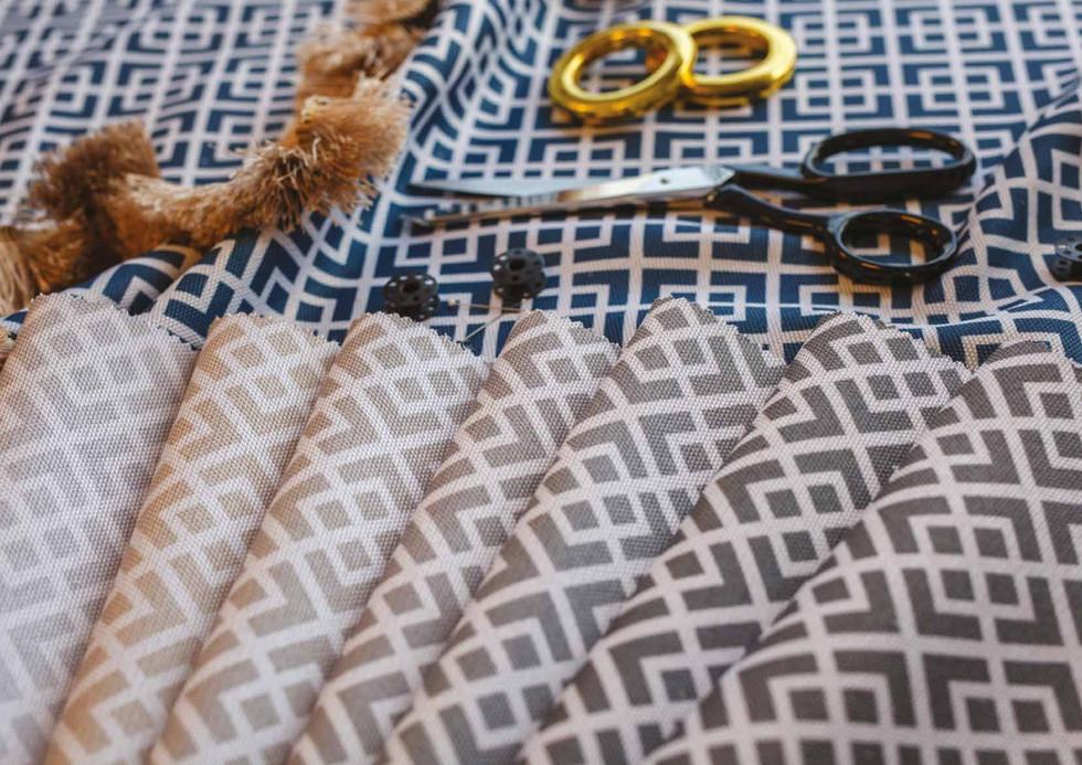 Curtains & Pillows Catalogue 2020-min-99