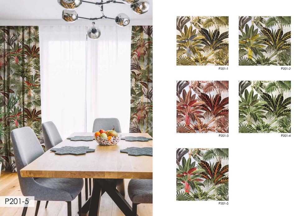 Curtains & Pillows Catalogue 2020-min-74