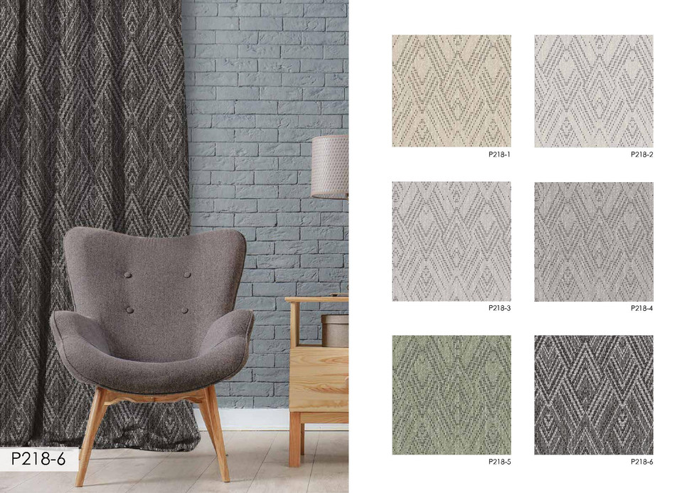 Curtains & Pillows Catalogue 2020-min-68