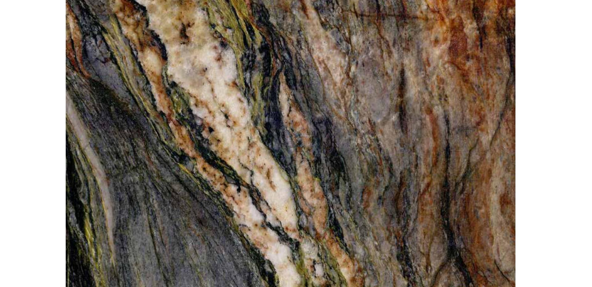 TM Marble-041.jpg