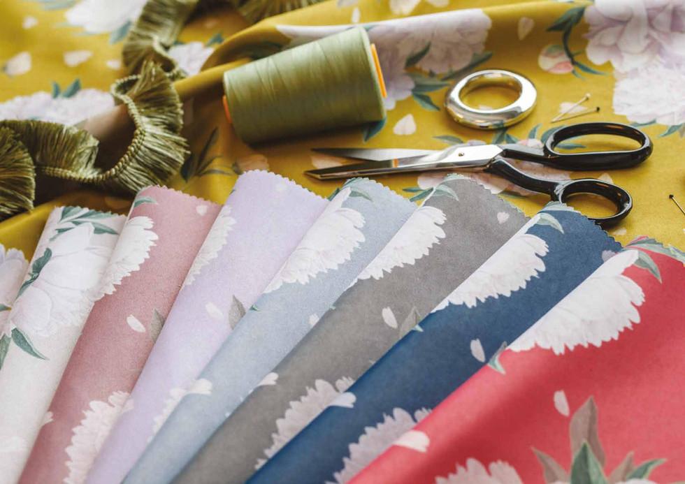 Curtains & Pillows Catalogue 2020-min-67