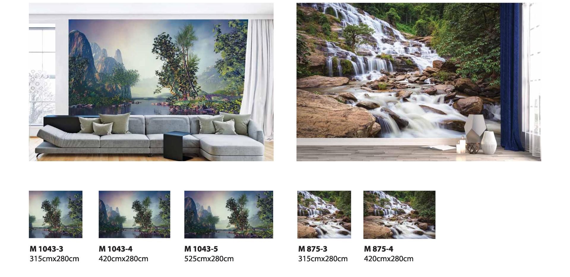 Moneta MURAL katalog-page-057.jpg