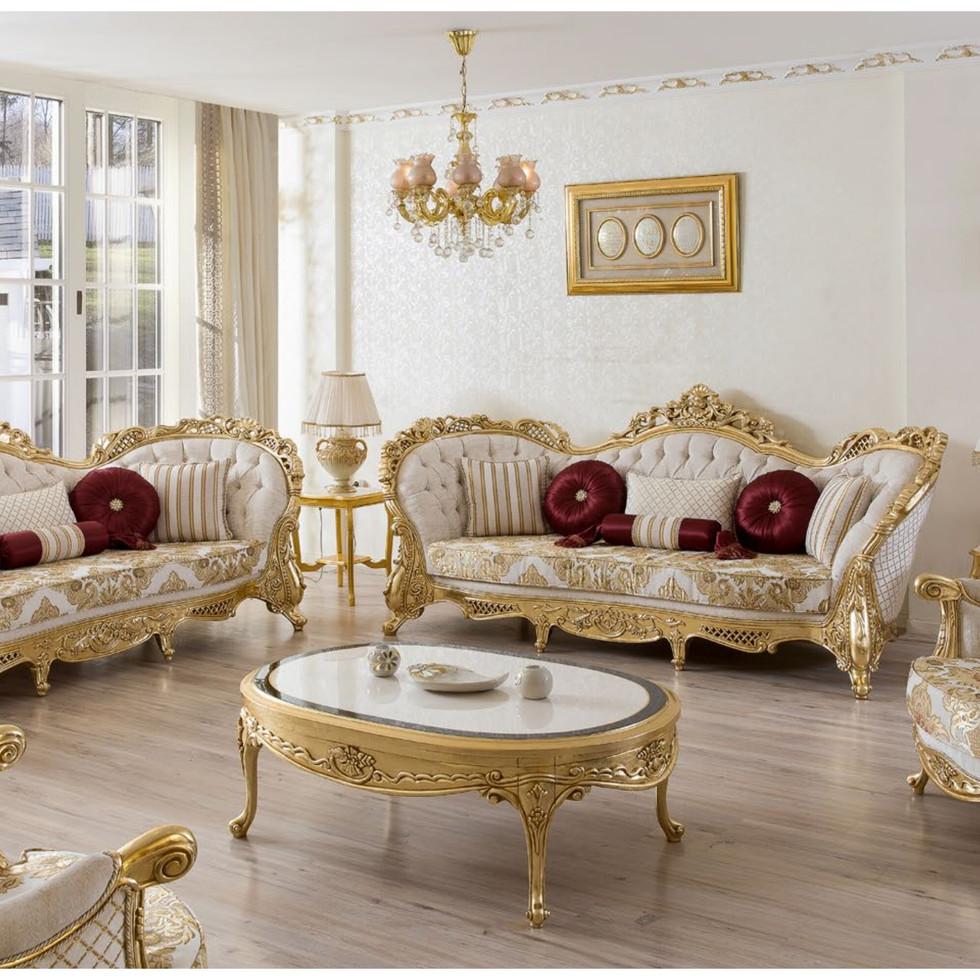Classic & Avantgarde Furniture _0033.jpg
