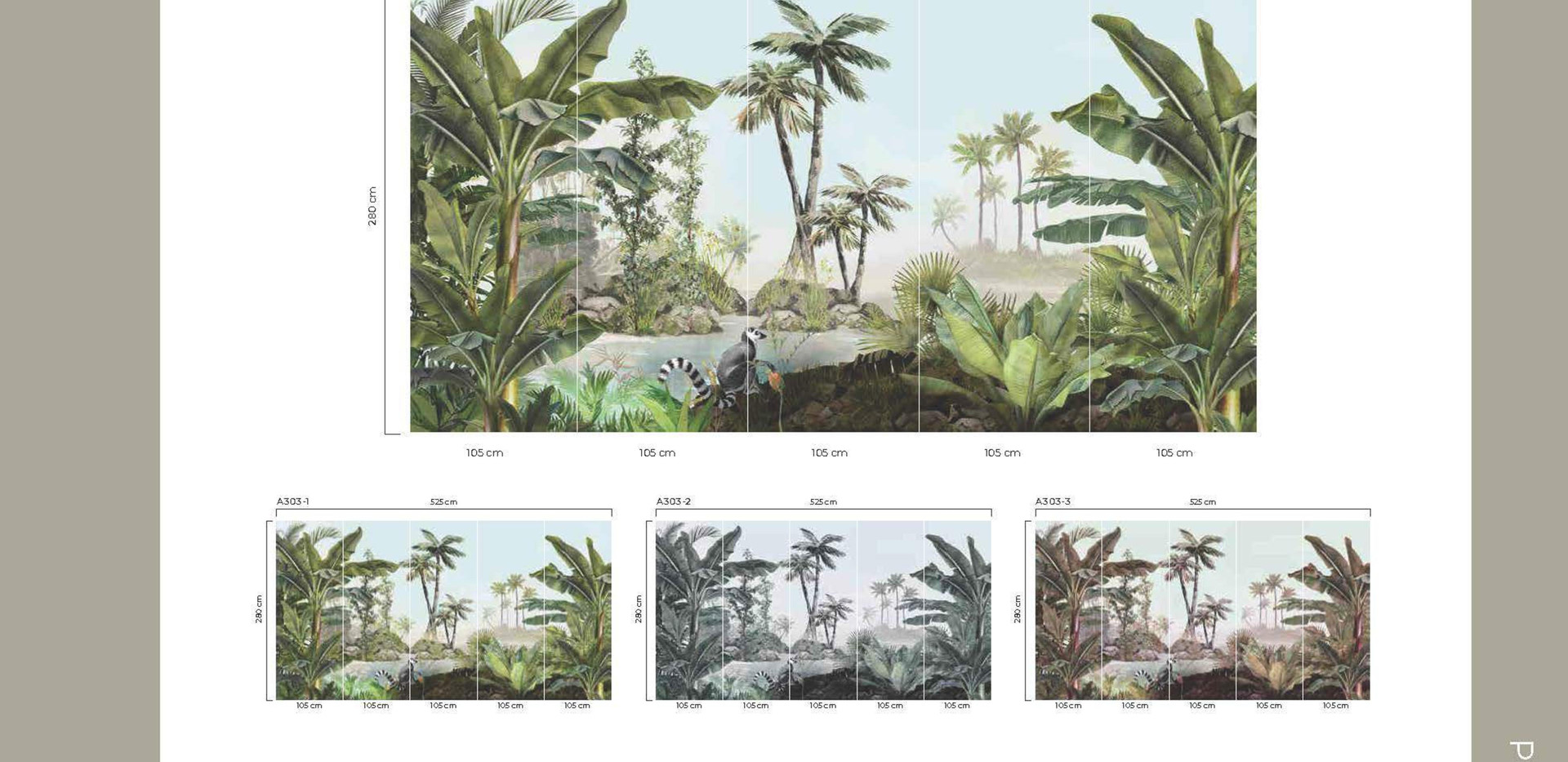 Amazon Mural Collection-page-057.jpg