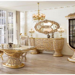 Classic & Avantgarde Furniture _0004.jpg