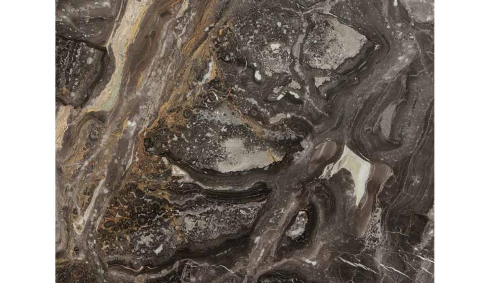 TM Marble-045.jpg