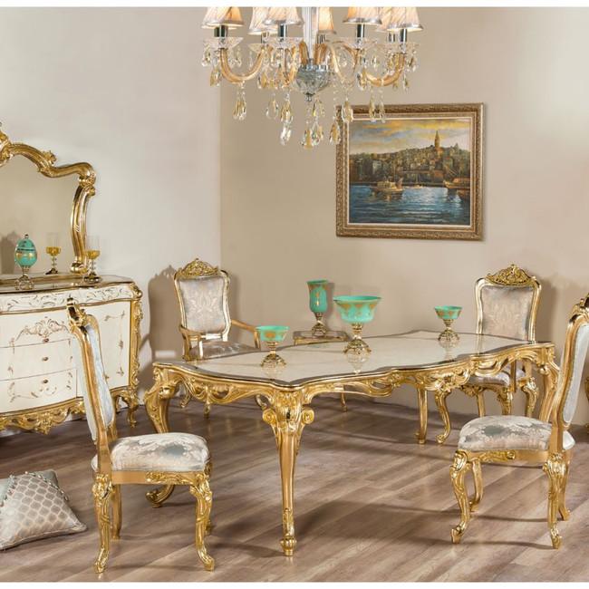 Classic & Avantgarde Furniture _0048.jpg