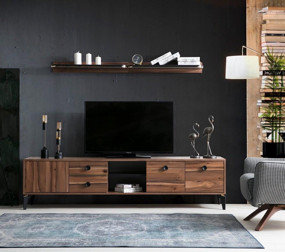 EYMIR TV UNIT 3.jpg
