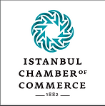 Istanbul Chamber of Commerce.png