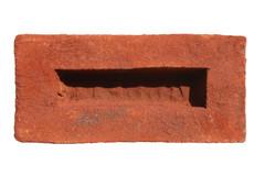 11-ANI- RED-X.jpg
