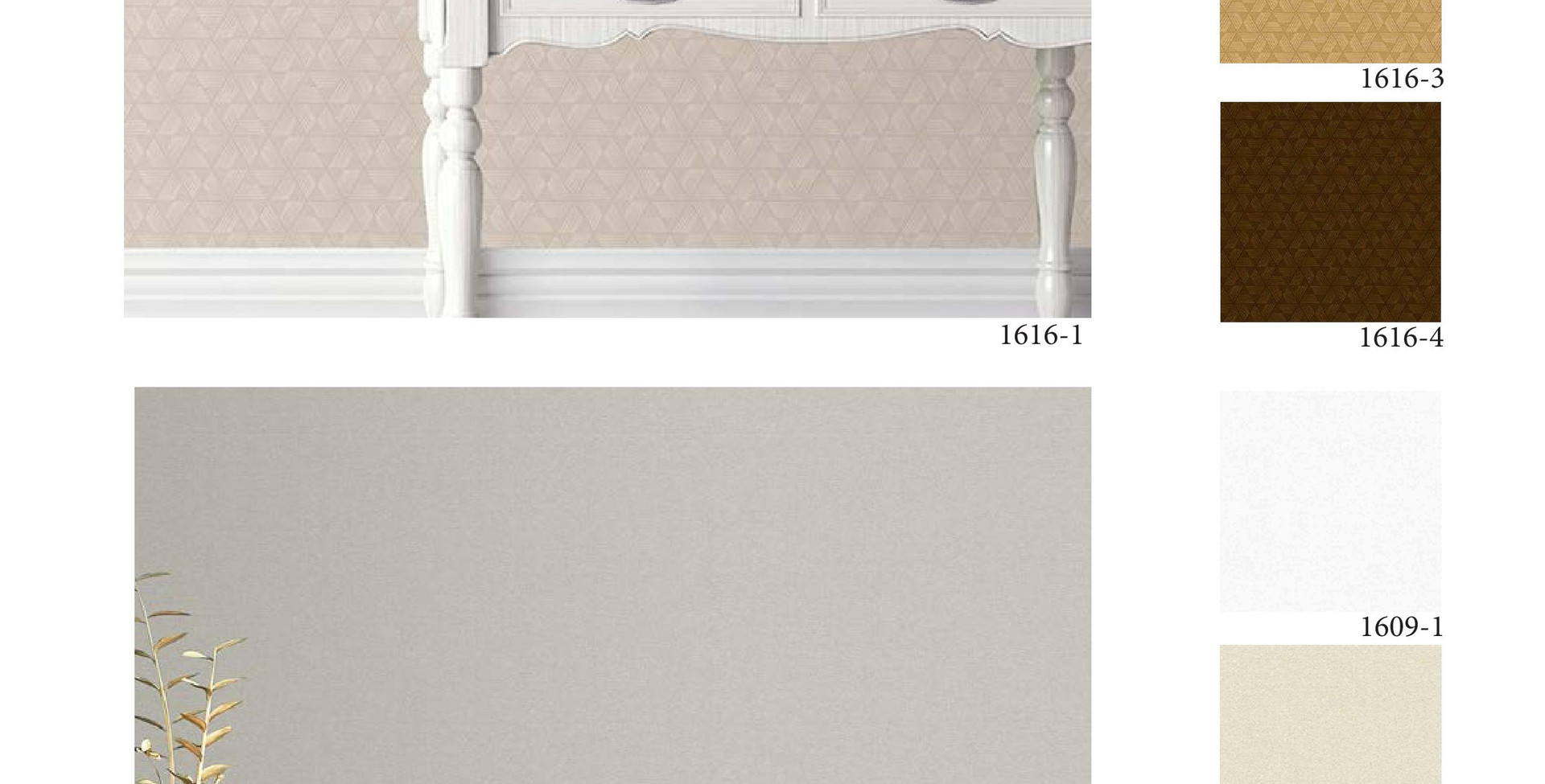 Anka Collection-page-013.jpg